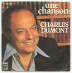 Dumont  Charles.....sur annuaire de Bunny